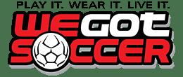 We Got Soccer Promo Code