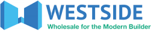 Westside Wholesale Coupon