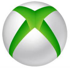 Xbox promo code