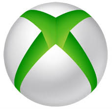 Xbox back to school deals