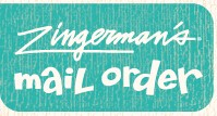free shipping coupons