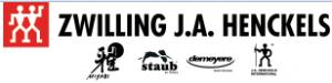 Zwilling J.A.Henckels promo code