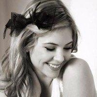 Kaylee Wood