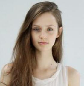 Olivia Gates