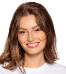 Charlotte Julye