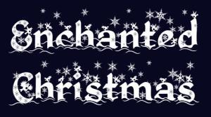 Enchanted Christmas Coupon Codes