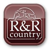 R and R country Discount Code