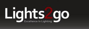 Lights2go promo codes