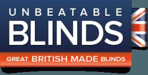 Unbeatable Blinds promo codes