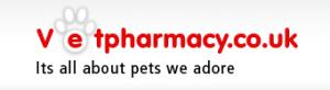 Vet Pharmacy promo codes