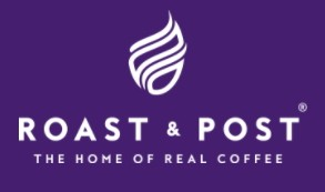 % off the roast and post coffee promo code delivery