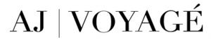 AJ Voyage promo codes