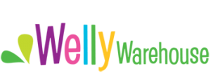 Welly Warehouse promo codes