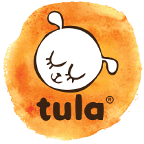 15% OFF Tula Baby Carrier Discount Codes & Vouchers