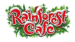 photo relating to Rainforest Cafe Printable Coupon identify 29 Confirmed Rainforest Restaurant Vouchers Price cut Codes - Sep 2019