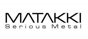 Image result for MATAKKI SCISSORS LOGO