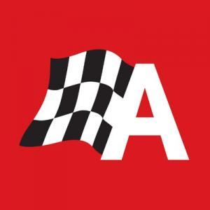 Autosport Coupons