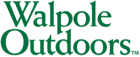 Walpole Outdoors promo code