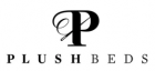 Plushbeds Coupon Code
