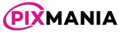 Pixmania promo codes