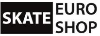 Euroskateshop promo codes