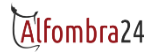 Alfombra24 promo codes