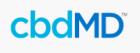 cbdMD Promo Codes