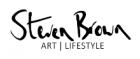 Steven Brown Art promo code