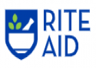 Rite Aid free shipping coupons