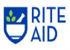 Rite Aid military discount