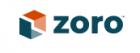Zoro free shipping coupons