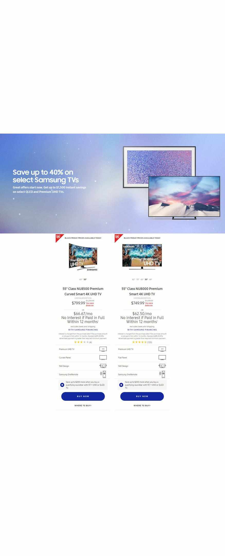 Samsung weekly ad for 19/07/2021-25/07/2021
