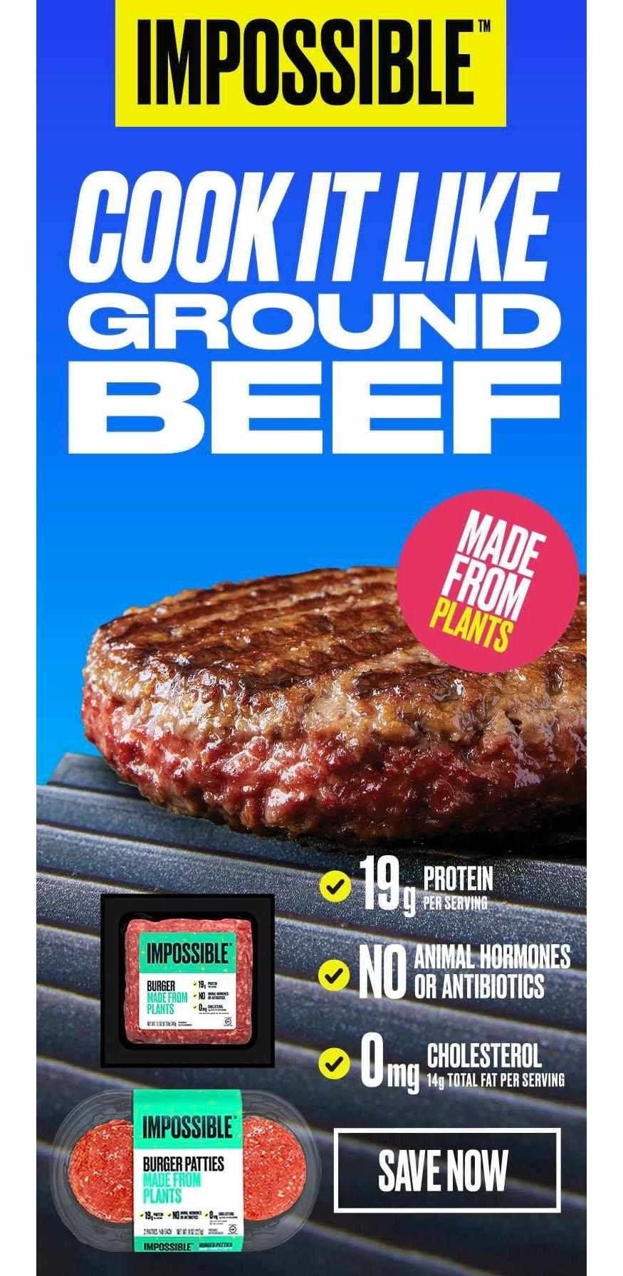Stop & Shop weekly ad for 20/09/2021-26/09/2021