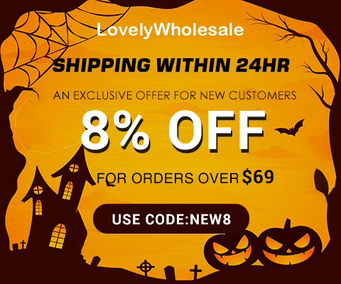 lovelywholesale Coupon
