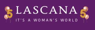 Lascana promo codes