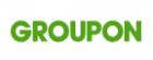 Groupon Promo Code 50% Off