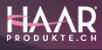 Haarprodukte promo codes