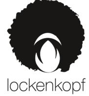 lockenkopf promo codes