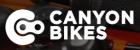 Canyon Bikes promo code