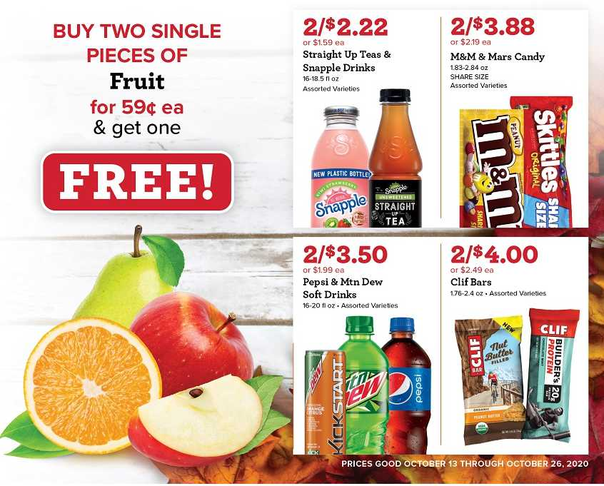 Kwik Trip Black Friday Ads , Weekly Ads & Flyers For 2021
