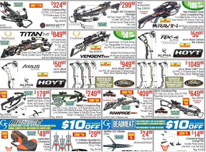 Fin Feather Fur weekly ad for 13/09/2021-19/09/2021