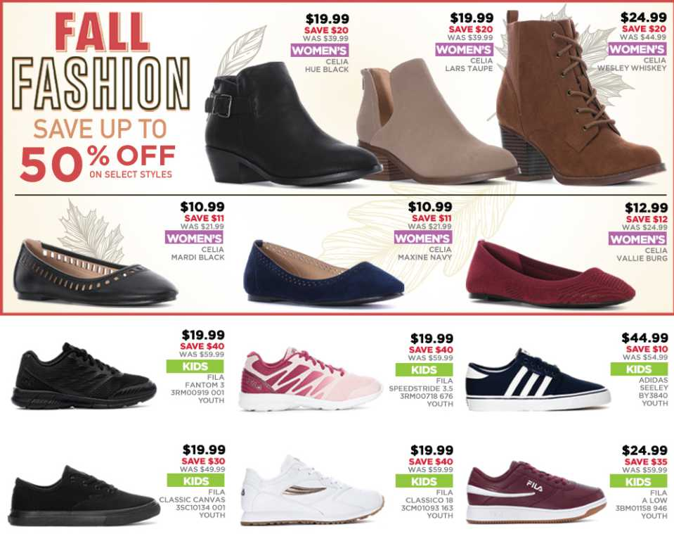 Shop WSS weekly ad for 20/09/2021-26/09/2021