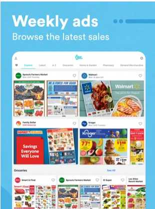 Flip weekly ad for 20/09/2021-26/09/2021