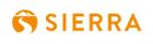 Sierra promo code