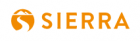 Sierra free shipping coupons
