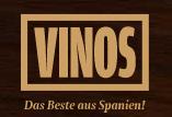 Vinos promo codes