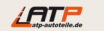 ATP promo codes