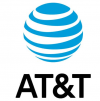 AT&T Wireless promo code