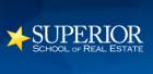 Superior School of Real Estate Promo Code