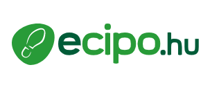 ecipo promo codes